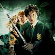 """Harry Potter : un acteur a dit aux producteurs """"d'aller se faire f*utre"""" durant les castings"""