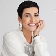 Les Reines du shopping, la grosse nouveauté : Cristina Cordula va affronter les candidates !
