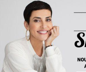 Les Reines du shopping : les nouveautés de cette saison de l'émission, toujours animée par Cristina Cordula
