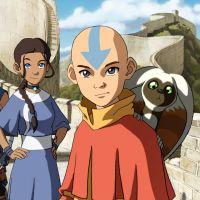 Avatar, le dernier maître de l'air en live-action : Netflix dévoile les acteurs de la future série