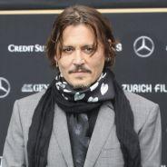 """Johnny Depp se dit """"boycotté par Hollywood"""" : """"C'est absurde"""", il se confie"""