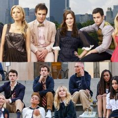 Gossip Girl saison 1 : Blair et Serena enfin dans le reboot ? Le créateur se confie