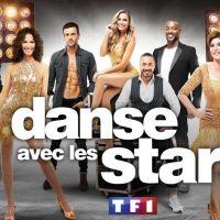 Danse avec les stars 2021 : un acteur confirmé au casting