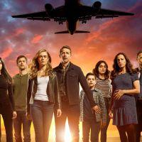 Manifest saison 4 : la série enfin sauvée ? Ca s'active en coulisses avec les acteurs et scénaristes