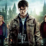 Harry Potter : Daniel Radcliffe contacté par des producteurs pour un nouveau film ?