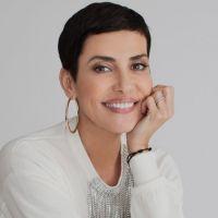 Les Reines du shopping : Cristina Cordula candidate, une famille au casting... toutes les nouveautés