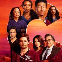 Chicago Med saison 6 : deux actrices vont quitter la série médicale