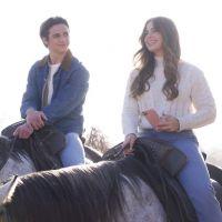 Il est trop bien : 5 choses à savoir sur la rom-com Netflix avec Addison Rae