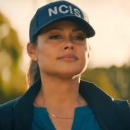 NCIS Hawai'i saison 1 : première bande-annonce prometteuse pour le nouveau spin-off