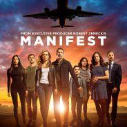 Manifest saison 4 : Netflix sauve la série pour 20 épisodes