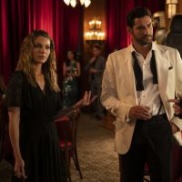 Lucifer saison 6 : une fin faite pour les fans ? Premières révélations de Tom Ellis et Lauren German
