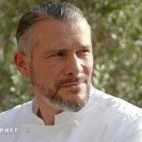Top Chef 2022 : Michel Sarran annonce son départ du jury, son remplaçant déjà dévoilé ? (MAJ)
