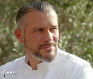 Glenn Viel va-t-il remplacer Michel Sarran dans Top Chef 2022 ?