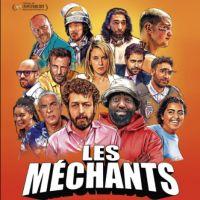 Les Méchants : Mouloud Achour s'attaque aux fake news dans son premier film en tant que réalisateur