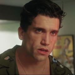 """Jaime Lorente (La Casa de Papel) est aussi chanteur : découvrez son nouveau clip """"Saturday"""""""