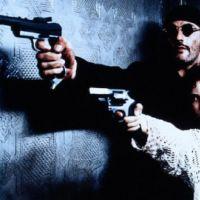 Leon, le chef d'oeuvre de Luc Besson sur M6 ce soir ... Bande-annonce