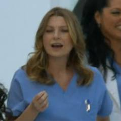 Grey's Anatomy saison 6 ... les coulisses du shooting