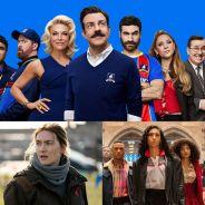Emmy Awards 2021 : 8 séries nommées que tu n'as pas vues (mais tu devrais)