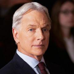 NCIS saison 19 : un nouveau rôle pour Gibbs cette année dans la série ?