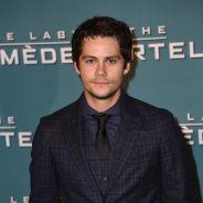 QUIZ Dylan O'Brien : connais-tu vraiment la star du Labyrinthe ? Prouve-le !
