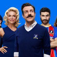 Ted Lasso : 4 choses à savoir sur la série récompensée aux Emmy Awards 2021