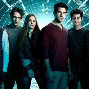 Teen Wolf : mais au fait, comment se termine la série ?
