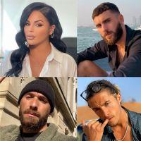 Sarah Fraisou, Illan, Mujdat, Dylan Thiry... Réunis dans une nouvelle émission, découvrez le teaser