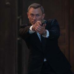 Mourir peut attendre : 3 bonnes raisons d'aller voir le nouveau James Bond