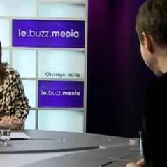 Alexia Laroche Joubert ... elle revient avec une nouvelle télé-réalité