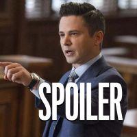Bull saison 6 : voici comment Benny a quitté la série après le renvoi de Freddy Rodriguez
