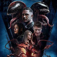 TEST : Es-tu plus Venom ou Carnage ?