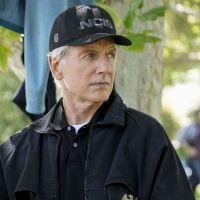 NCIS saison 19 : Mark Harmon (Gibbs) quitte officiellement la série dans l'épisode 4