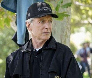 NCIS saison 19 : la bande-annonce de l'épisode 4 qui marquait le départ de Mark Harmon (Gibbs)