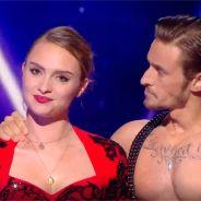 Aurélie Pons (Danse avec les Stars 2021) : son hommage à son père décédé fait pleurer tout le monde