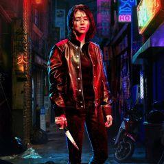 My Name : zoom sur les acteurs de la nouvelle série Netflix sud-coréenne qui buzze