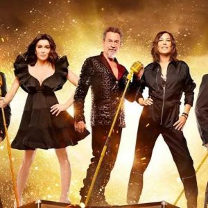 The Voice All Stars : une saison 2 déjà en préparation ? On vous dit tout