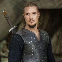 The Last Kingdom saison 5 : après la fin de la série, un film va être tourné