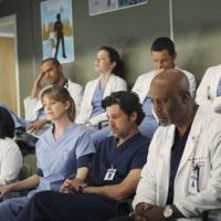 ABC renouvelle Grey's Anatomy, Modern Family et quatre séries mais pas Desperate