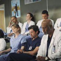 ABC renouvelle Grey's Anatomy, Modern Family et quatre séries mais pas Desperate