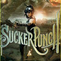 Vanessa Hudgens dévoile une nouvelle affiche du film Sucker Punch