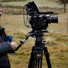 Bilbo Le Hobbit ... début du tournage fin févier 2011