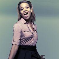 Partez à Londres tous frais payés écouter le nouvel album de Mélissa Nkonda !