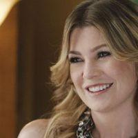 Grey's Anatomy saison 7 ... Ellen Pompeo seule face aux malades