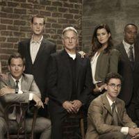 NCIS saison 8 ... ça arrive sur M6 le vendredi 11 février 2011