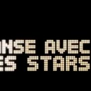 Dancing With The Stars bientôt sur TF1 ... le 1er extrait