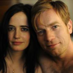 Perfect Sense avec Ewan Mcgregor et  Eva Green ... La bande-annonce en VO