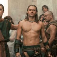 Spartacus : Gods of the Arena ... C'est ce soir