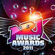 NRJ Music Awards 2011 ... Shakira ouvrira la soirée