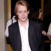 Macaulay Culkin ... Il dément les rumeurs sur son couple avec l'actrice porno
