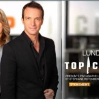 Top Chef 2011 ... le début c'est sur M6 lundi ... bande annonce